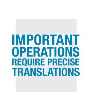 Gabinete Internacional de Traducciones