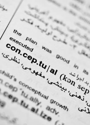 Gabinete Internacional de Traducciones - Contacto
